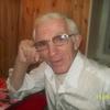 Павел, 60, г.Вычегодский