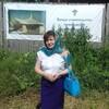 нина, 52, г.Екатеринбург