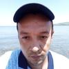 Baxtiyor, 28, г.Хабаровск