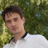 Артем, 36, г.Саранск