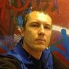 Вован, 31, г.Анадырь (Чукотский АО)