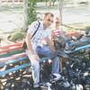 Иван, 35, г.Лесозаводск