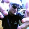 Shaman, 42, Maslyanino
