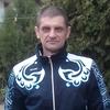 Вова, 50, г.Таганрог