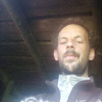 Игорь, 38 лет, Телец, Кшенский