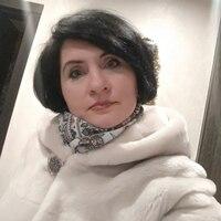 Mila, 39 лет, Рак, Киев