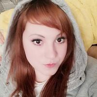 Анна, 31 год, Дева, Москва