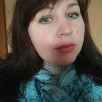 Тина, 41 год, Близнецы, Киев
