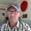 Алексей Воронов, 34, г.Шахты