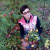 ТАМАРА, 63, г.Братск