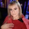 АННА, 35, г.Тверь