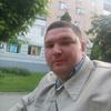 artur, 29, Sarny