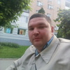 artur, 28, г.Сарны