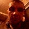 Сергей, 39, г.Ковылкино