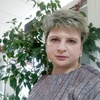 Svetlana, 33, Nevyansk