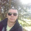 Roman, 35, Aleksandrów