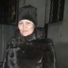 ЖАНАР, 29, г.Кокшетау