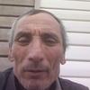 хайрилло, 49, г.Владивосток