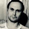 mor1635, 40, г.Буденновск
