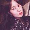 Molya, 22, г.Астана