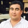 Тахир, 32, г.Усть-Каменогорск