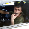 Akbarchon Zokirov, 46, Livny