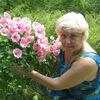 Нина, 57, г.Омск