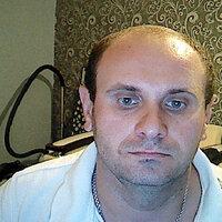 игорь, 34 года, Рыбы, Краснодар