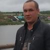 Artur, 30, Verkhnyaya Pyshma