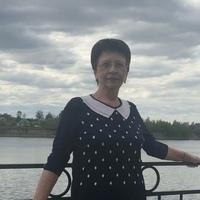 ольга, 61 год, Лев, Волхов