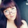 Татьяна Иванова, 26, г.Гуково