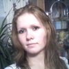 Танюша, 30, г.Великая Лепетиха
