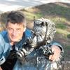 Михаил, 60, г.Авдеевка