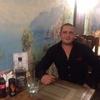 Евгений, 34, г.Городок
