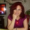 Татьяна, 52, г.Мстиславль