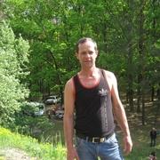 Виталий 47 лет (Стрелец) Звенигородка