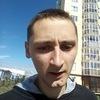 Виктор, 21, г.Рубежное