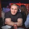 Даниил, 27, г.Сергиев Посад