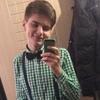 Алексей, 18, г.Смоленск