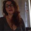 Emma, 49, г.Hammerfest