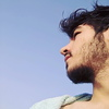 Самир, 21, г.Тегеран