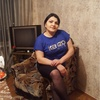 Асият Мустафаева, 36, г.Махачкала