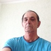 Александр, 66, г.Тверь