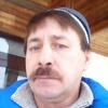 Алексей, 45, г.Красноярск