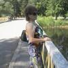 Irina Kidss, 48, г.Курган