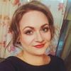 Светлана, 29, Запоріжжя