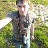 Андрей, 26, г.Барановичи