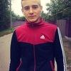 Олег, 21, Краснопілля