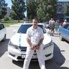 Dima, 29, г.Тюмень