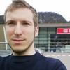 Marin, 32, г.Вена